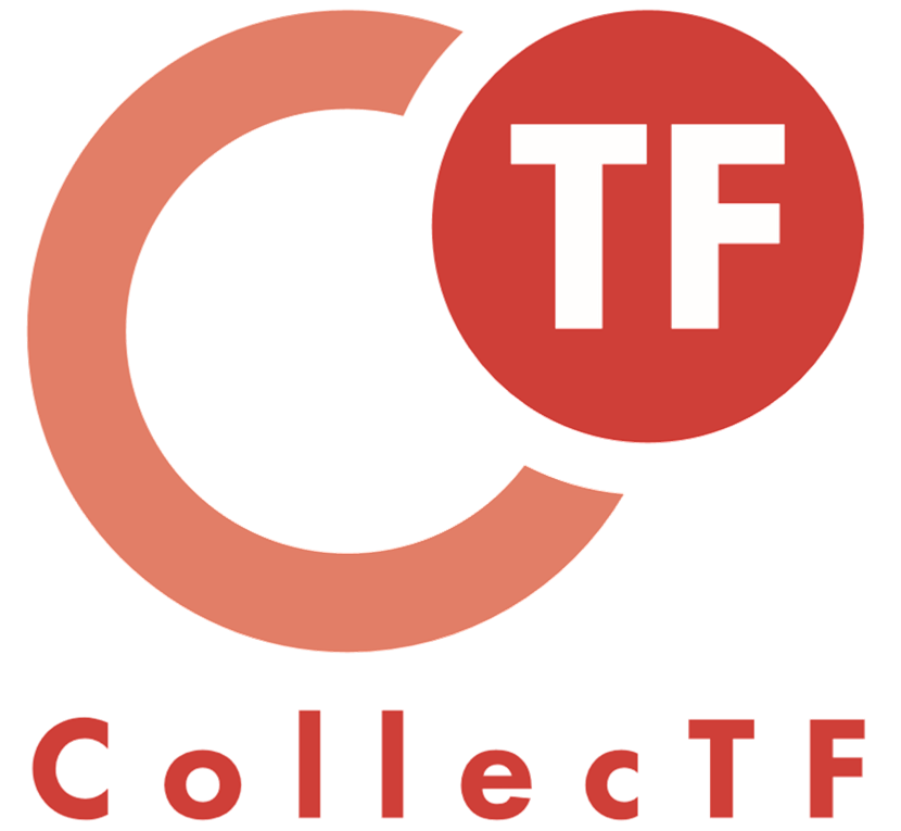 collectf_logo